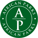 African Parks