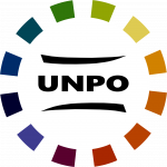 Unrepresented Nations & Peoples' Organisation